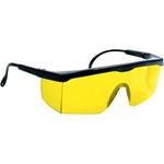 Óculos de Segurança - Universal - 10004 - Unitário