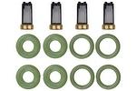 Kit Reparo Para Bico Injetor Sistema Multipoint - Kit & Cia - 60074 - Unitário