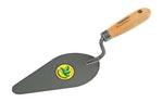 """Colher de Pedreiro Oval 8"""" - Tramontina - 1061109 - Unitário"""