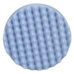 Boina de Espuma 3M™ Face Única - 3M - HB004010763 - Unitário