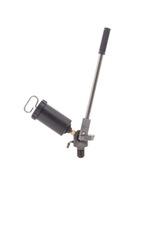 Injetor de óleo - SKF - 226400 E/400 - Unitário