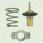 Válvula Termostática - Série Ouro FIORINO 1998 - MTE-THOMSON - VT244.87 - Unitário
