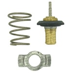Válvula Termostática - Série Ouro SIENA 1999 - MTE-THOMSON - VT244.87 - Unitário