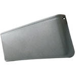 Bolsa da Porta Dianteira - Universal - 31038 - Unitário