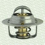 Válvula Termostática - Série Ouro COURIER 1998 - MTE-THOMSON - VT227.82 - Unitário