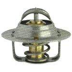 Válvula Termostática - Série Ouro PASSAT 2005 - MTE-THOMSON - VT227.82 - Unitário