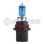 Lâmpada - Gauss - GL28 HB1 - Unitário