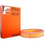 Filtro de Ar - Fram - CA5838 - Unitário