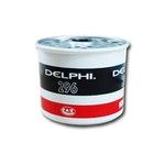 Filtro de Combustível Secundário - Delphi - HDF296 - Unitário