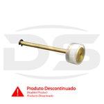 Pistão Injetor - DS Tecnologia Automotiva - 1009 - Unitário
