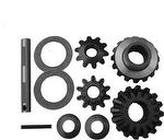 Conjunto de Engrenagens - Max Gear - MX4034/50 - Unitário