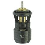 Válvula Termostática - Série Ouro GOLF 2007 - MTE-THOMSON - VT245.80 - Unitário