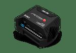 Módulo Amplificador Iron Line 280 RMS 3 Canais - STETSOM - IR 280.3 - Unitário