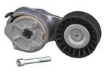 Tensor da Correia do Alternador - LNG - 20-149 - Unitário