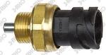 Interruptor de Luz de Ré - 3-RHO - 4484 - Unitário