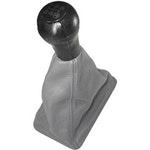 Coifa com Bola de Câmbio - Universal - 21399 - Unitário