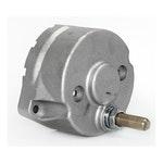 Kit Mancal do Motor de Partida - Delco Remy - 10512098 - Unitário