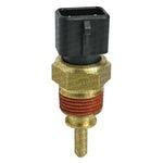 Plug Eletrônico de Água - MTE-THOMSON - 4162 - Unitário