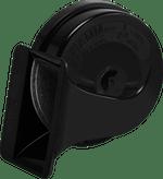Buzina Caracol - KBC 9L - Fiamm - 93901099 - Unitário
