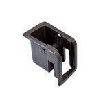 Caixa do Pino da Porta - Universal - 50789 - Unitário