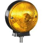 Lanterna Dianteira - Sinalsul - 1171 AM - Unitário
