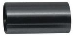 Tucho de Válvula - APLIC - 1101 - Unitário