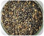 Crotalária Juncea - Brseeds - BRSEEDS - 1112 - Unitário