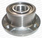 Cubo de Roda - Hipper Freios - HFCT 32 - Unitário