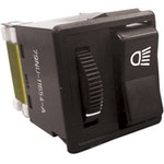 Interruptor da Luz - Universal - 90436 - Unitário