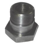 Kit Porca Oca do Volante com Rolamento - Kit & Cia - 40507 - Unitário