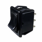 Mini Chave 3 Posições - DNI 2190 - DNI - DNI 2190 - Unitário