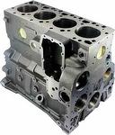 Blocos de Motor - AutoLinea - 110-00010 - Unitário