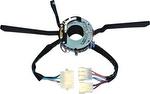 Chave Direcional com Temporizador - OSPINA - 042087 - Unitário