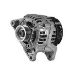 ALTERNADOR KC (R) 14V 40-70A - Bosch - 0123310022 - Unitário
