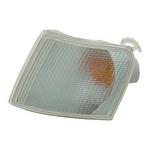 Lanterna Dianteira - Artmold - 1163 - Unitário