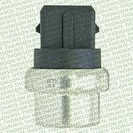 Sensor de Temperatura - MTE-THOMSON - 3152 - Unitário