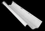 Telha Kalheta CRFS 8mm 5,50m - Brasilit - 232085505 - Unitário