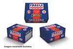 Pastilha de freio - Fras-le - PD/22 - Jogo