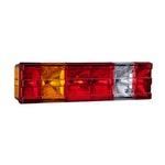 Lanterna Traseira - Sinalsul - 1053 - Unitário