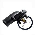 Válvula Termostática - Wahler - 410154.100 - Unitário