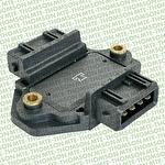 Módulo de Ignição - MTE-THOMSON - 7059 - Unitário