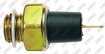 Interruptor de Pressão do Óleo - 3-RHO - 3345 - Unitário