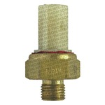 Interruptor Térmico - MTE-THOMSON - 738 - Unitário