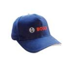Boné Griffe - Bosch Equipamentos - DHF4511 - Unitário