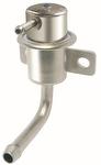 Regulador de Pressão - Lp - LP-47014/243 - Unitário
