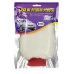 Luva para Lavar Carro - Pérola - 240002 - Unitário