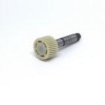 Engrenagem de Sensores de Velocidade Maxauto - Maxauto - 01.0328 - Unitário
