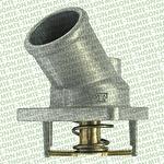 Válvula Termostática - Série Ouro IPANEMA 1989 - MTE-THOMSON - VT230.92 - Unitário