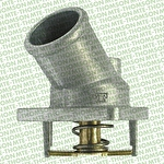 Válvula Termostática - Série Ouro KADETT 1996 - MTE-THOMSON - VT230.92 - Unitário