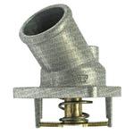 Válvula Termostática - Série Ouro IPANEMA 1998 - MTE-THOMSON - VT230.92 - Unitário